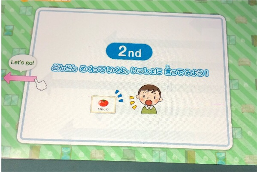 f:id:bokutokazokutosonota:20200301190449j:image