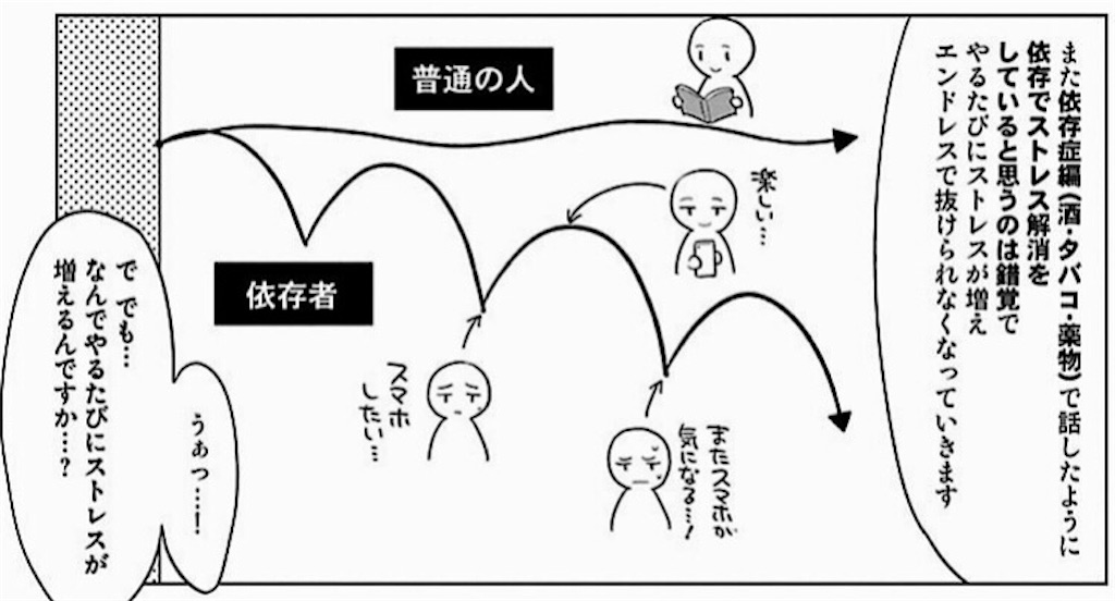 f:id:bokutokazokutosonota:20200403102501j:image