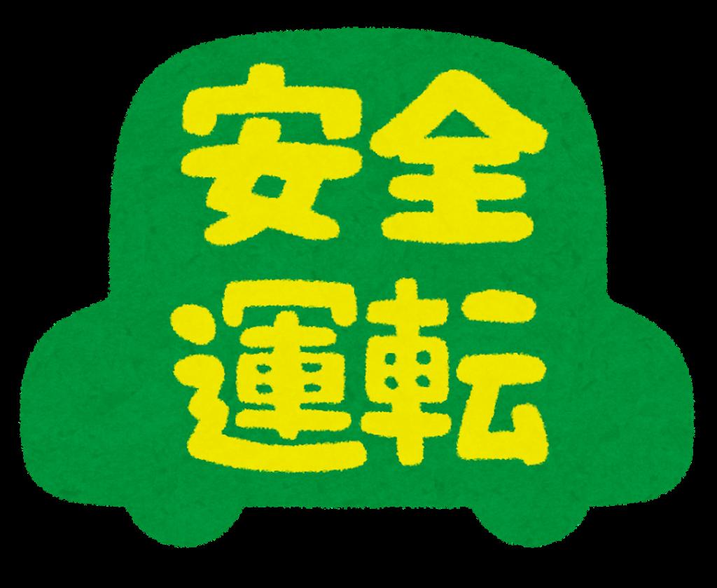 f:id:bokutokazokutosonota:20201026103717p:image
