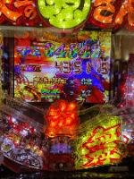 f:id:bokutokazokutosonota:20201103105545p:plain