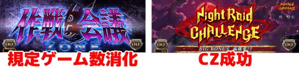 f:id:bokutokazokutosonota:20201104141543p:plain