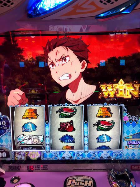 f:id:bokutokazokutosonota:20201120115939j:plain