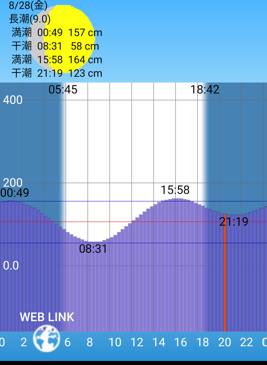 f:id:bokuwabokumasake:20200828204145p:plain