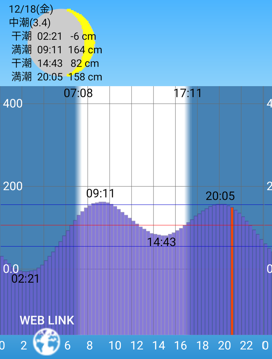 f:id:bokuwabokumasake:20201218210959p:plain