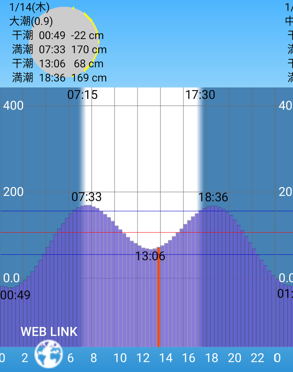 f:id:bokuwabokumasake:20210114140004p:plain