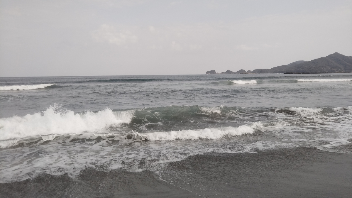 f:id:bokuwabokumasake:20210309203120j:plain