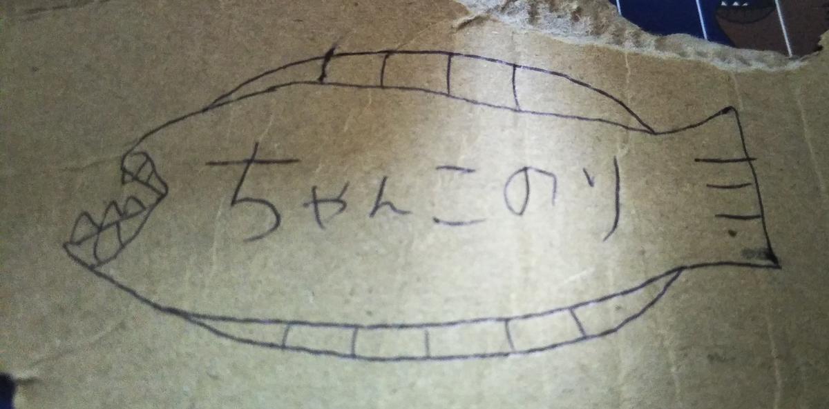 f:id:bokuwabokumasake:20210313173103j:plain