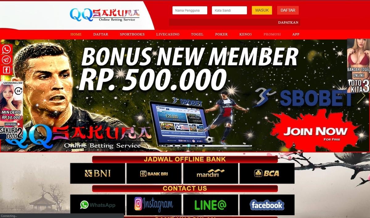 Menang Judi Bola Online Di Qqsakura Dengan Trik Taruhan Corner Agen Bola Online Indonesia Terpercaya Bonus Terbesar