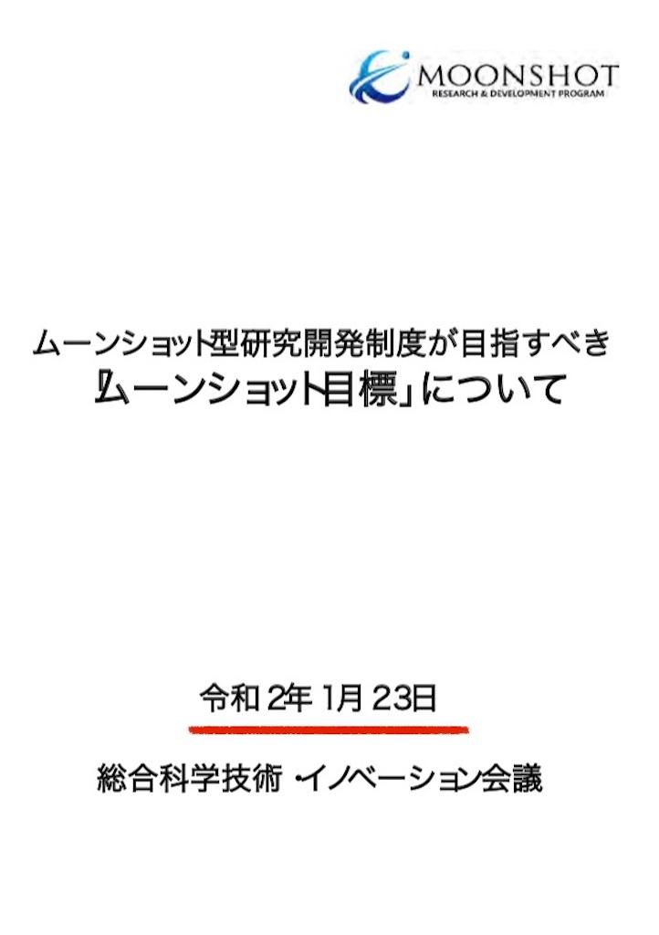 f:id:bolienda:20201125184727j:plain