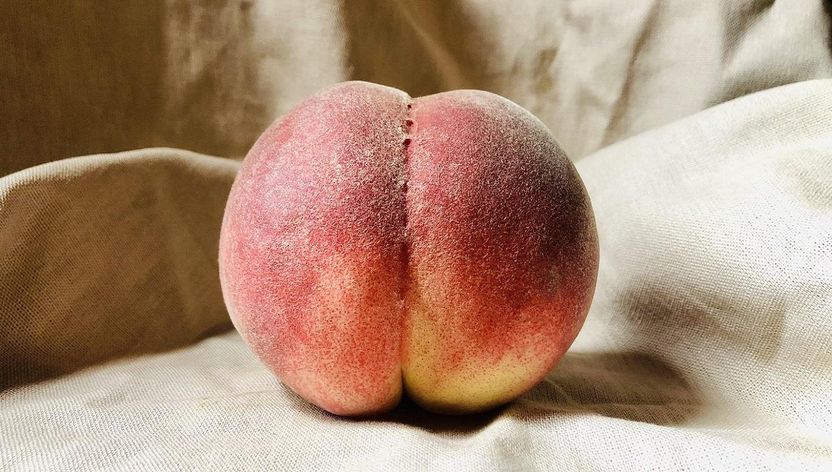 桃の品種ランキング