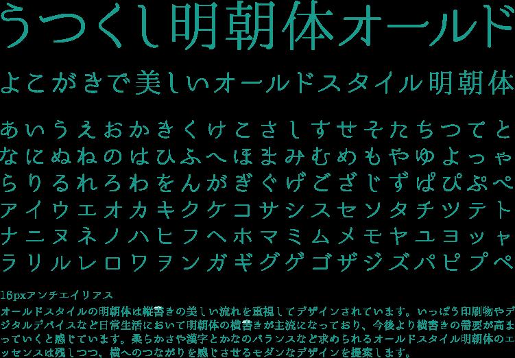f:id:bolog:20170209000125p:plain
