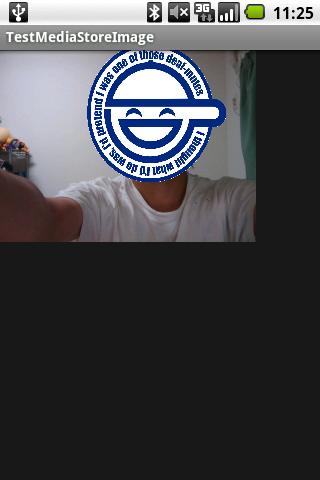 f:id:bols-blue:20090818112349p:image