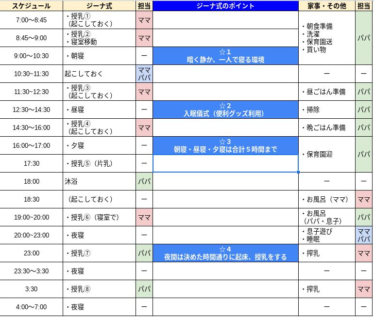 f:id:bombpom:20210318124448p:plain