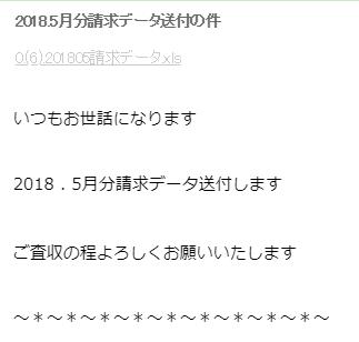 f:id:bomccss:20180523000931p:plain