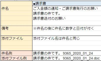 f:id:bomccss:20200723121306j:plain
