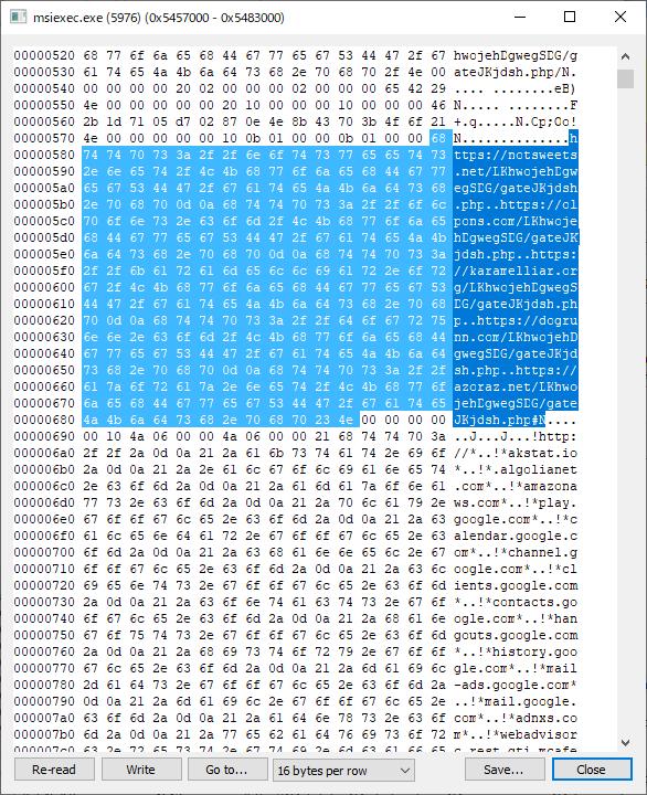 f:id:bomccss:20201027002350p:plain