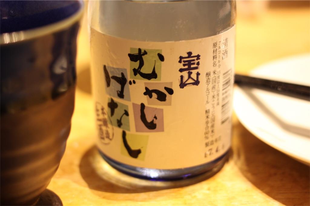 f:id:bon-juice:20170505214801j:image