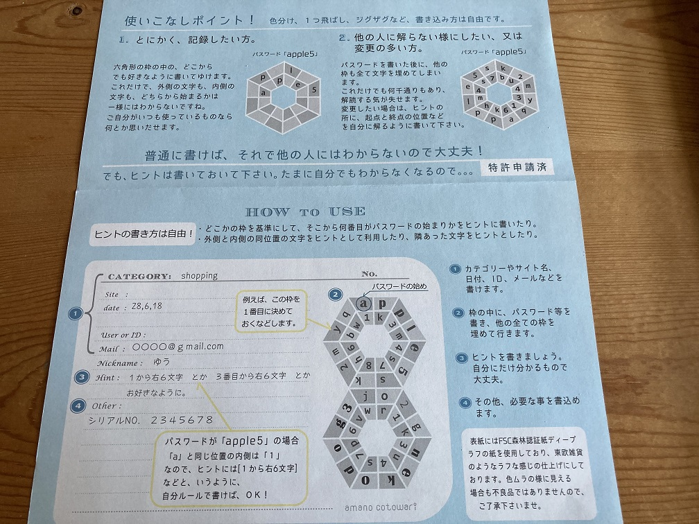 f:id:bon-suzu50:20210531153920j:plain