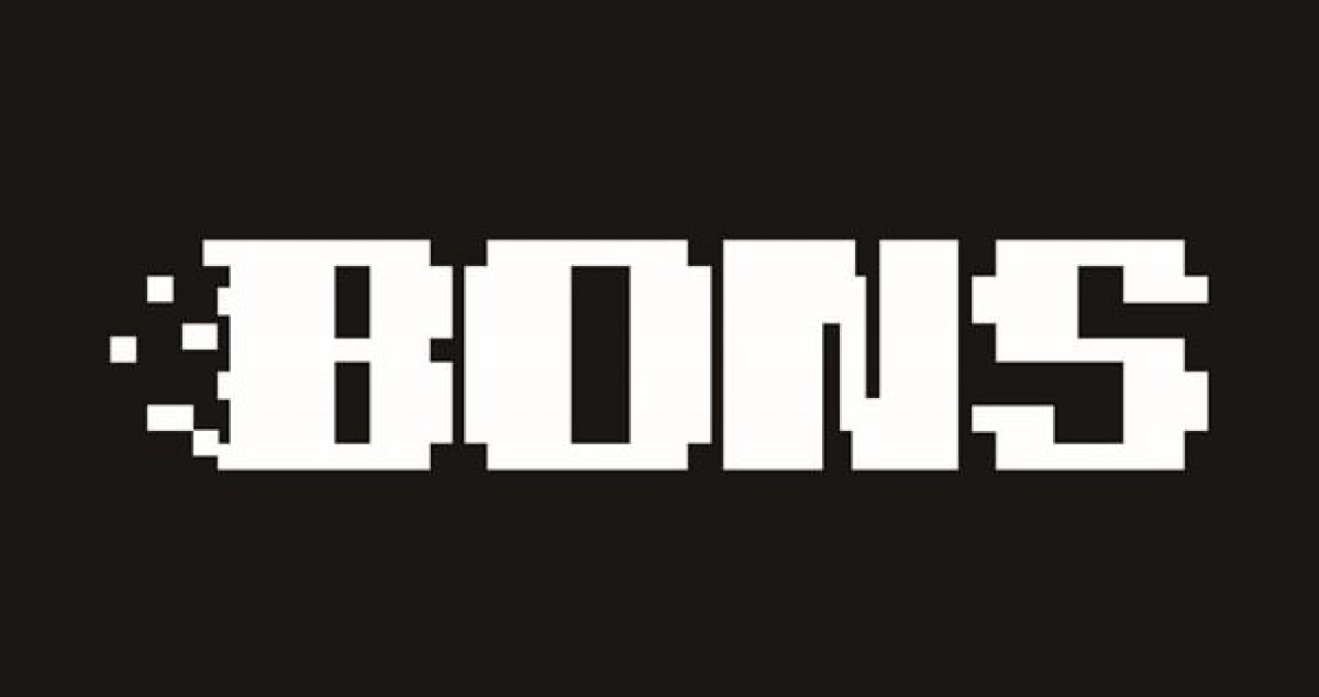 f:id:bonanzafujimoto-official:20210421194330p:plain