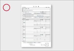 f:id:bonanzafujimoto-official:20210510091710p:plain