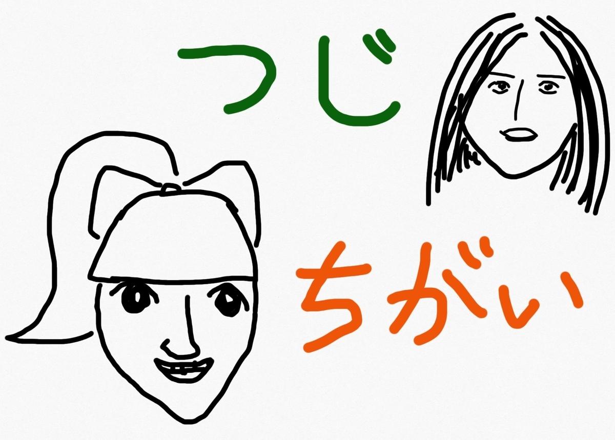 f:id:bonara:20200128121127j:plain