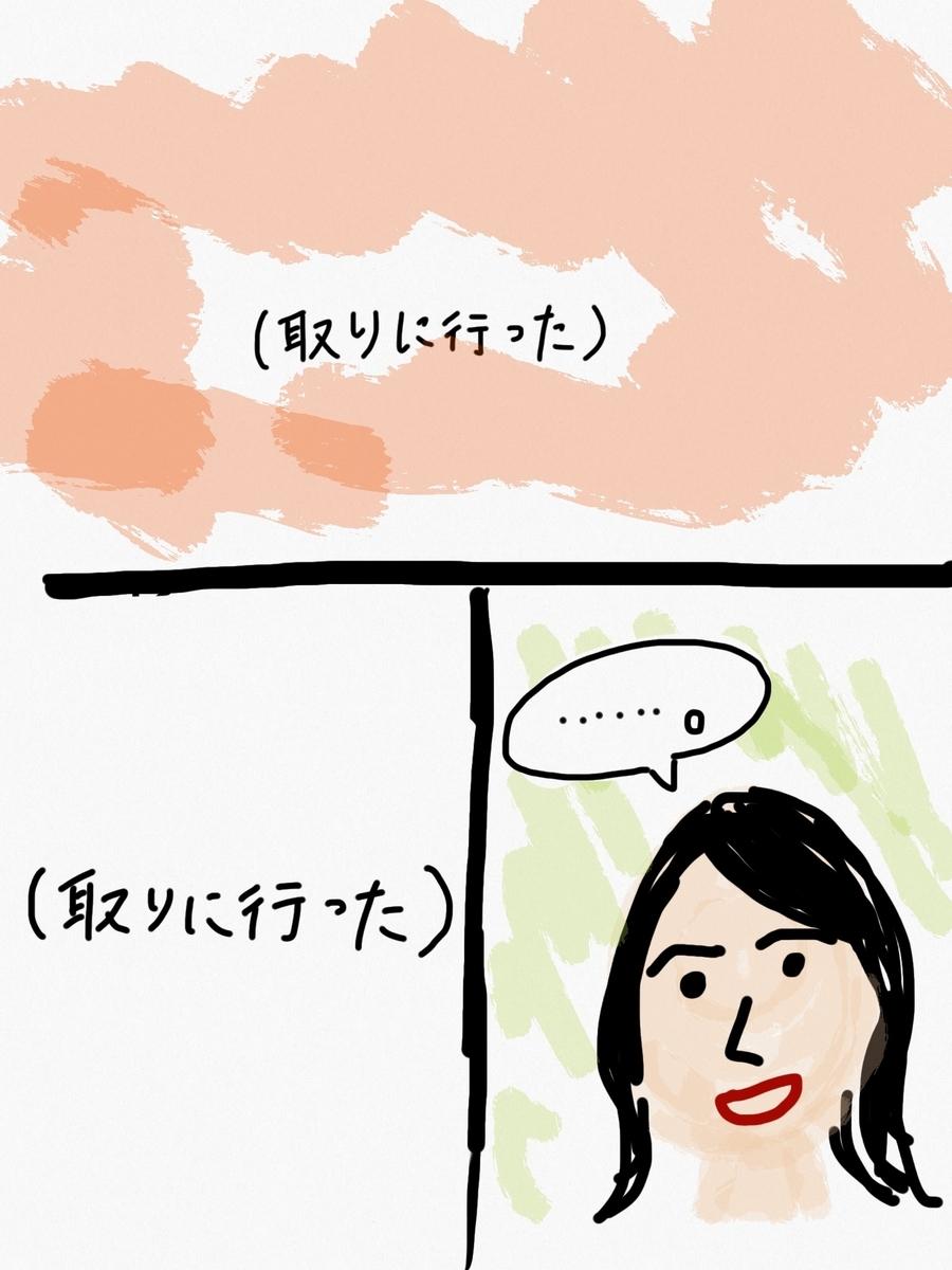 f:id:bonara:20200426120035j:plain