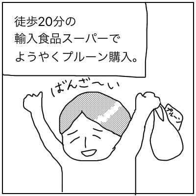 f:id:bonara:20200726131541p:plain