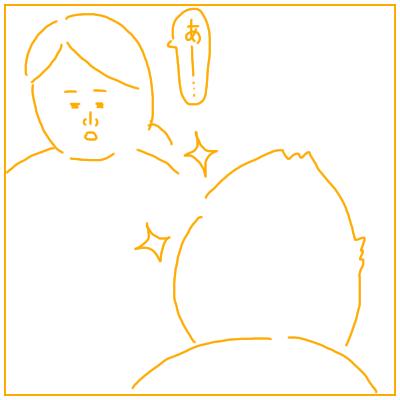 f:id:bonara:20201003174548p:plain