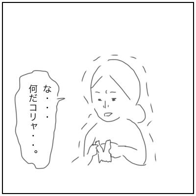 f:id:bonara:20201010163646p:plain