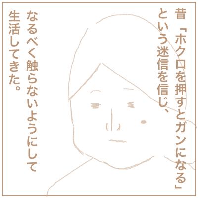f:id:bonara:20201110122742p:plain