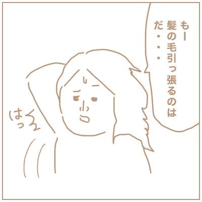 f:id:bonara:20201212164739p:plain