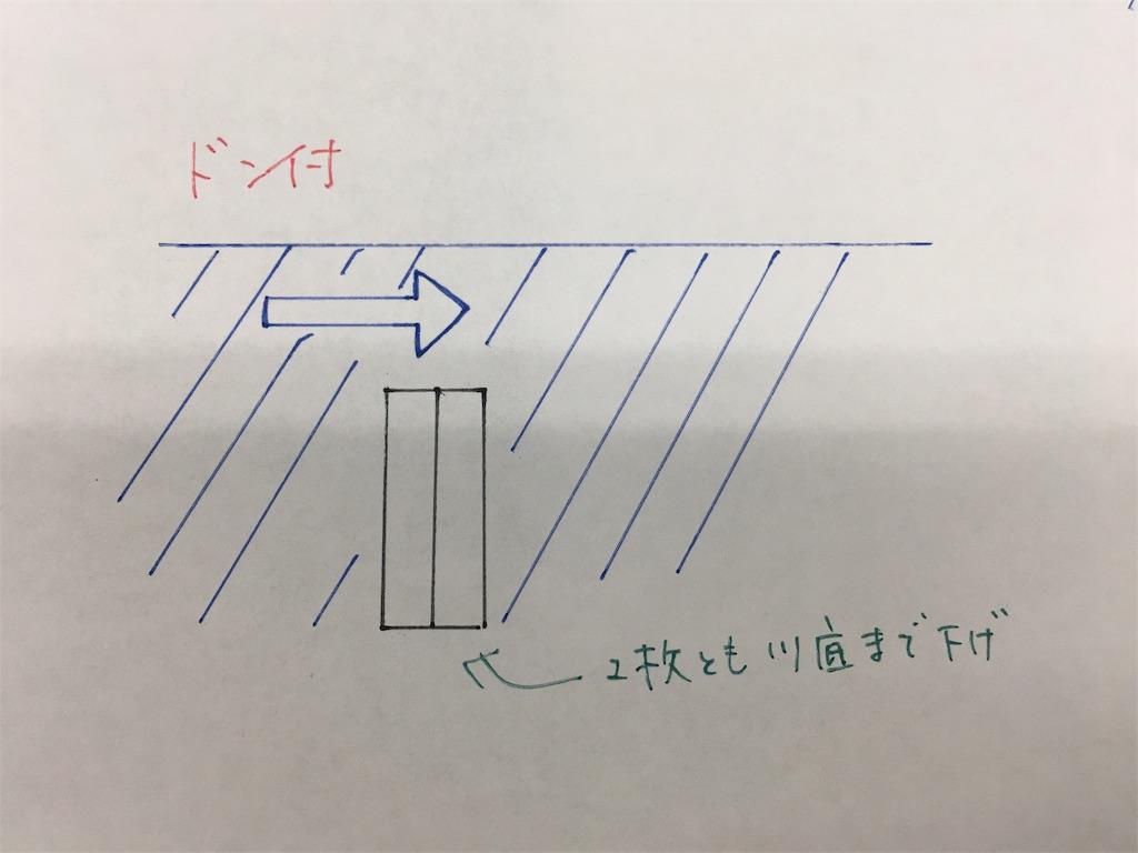 f:id:bondon:20171023181047j:image