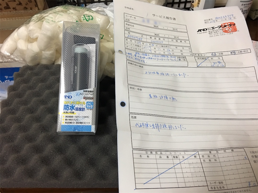f:id:bondon:20171122103932j:image