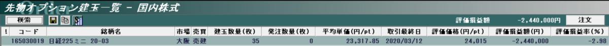 f:id:bone-eater:20200118162326p:plain