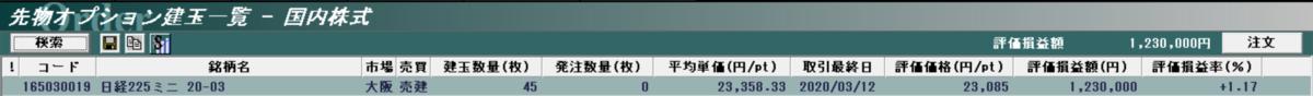 f:id:bone-eater:20200131193515p:plain