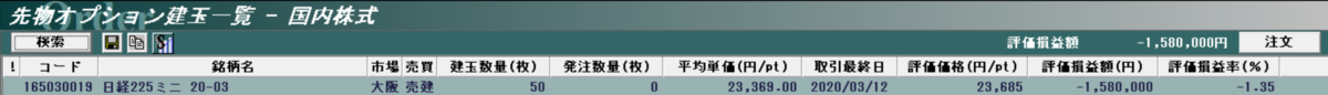 f:id:bone-eater:20200208001038p:plain