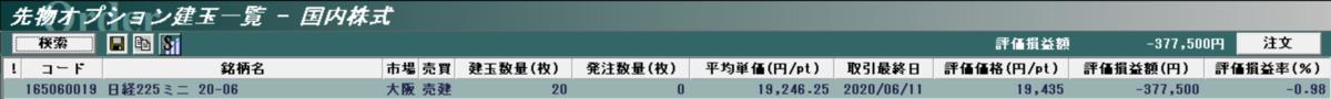 f:id:bone-eater:20200426120552p:plain
