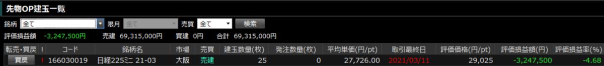 f:id:bone-eater:20210306160547p:plain