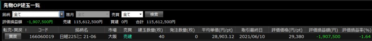 f:id:bone-eater:20210508044141p:plain