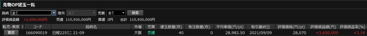 f:id:bone-eater:20210710235510p:plain