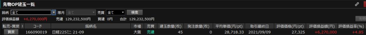 f:id:bone-eater:20210730235028p:plain