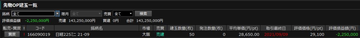f:id:bone-eater:20210904152730p:plain