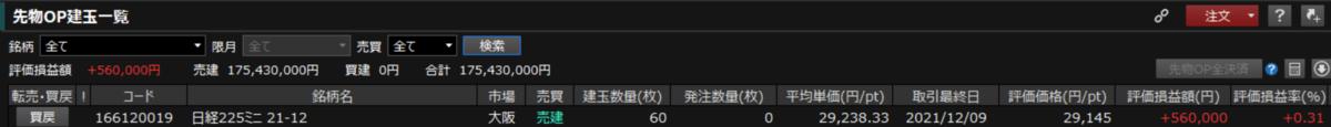 f:id:bone-eater:20211016031800p:plain