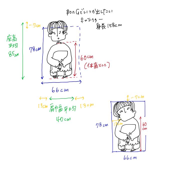 f:id:bongiisan:20200630122815p:plain