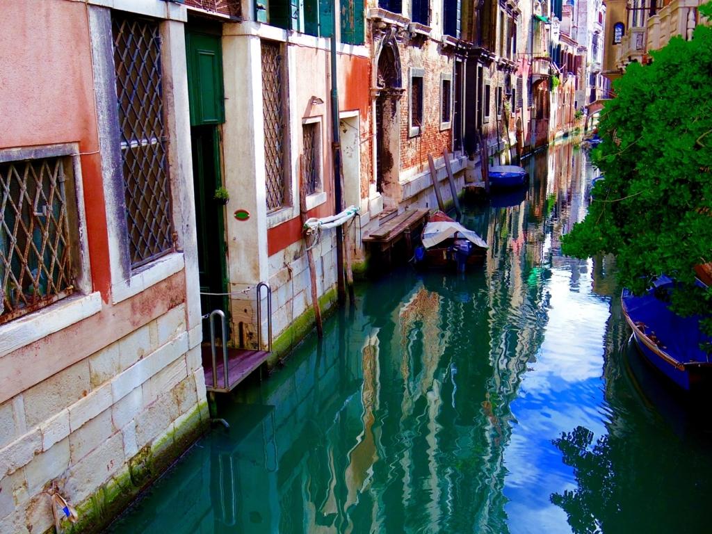 カ・ペーザロ in Venezia - Life...
