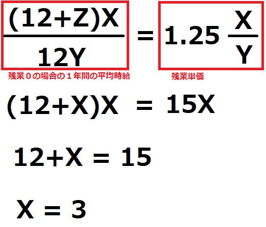 f:id:bonjinkurashi:20180407201549p:plain