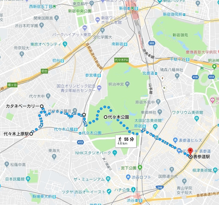 f:id:bonjinkurashi:20180517202333j:plain