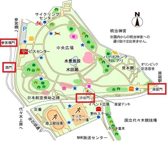 f:id:bonjinkurashi:20180517202537j:plain