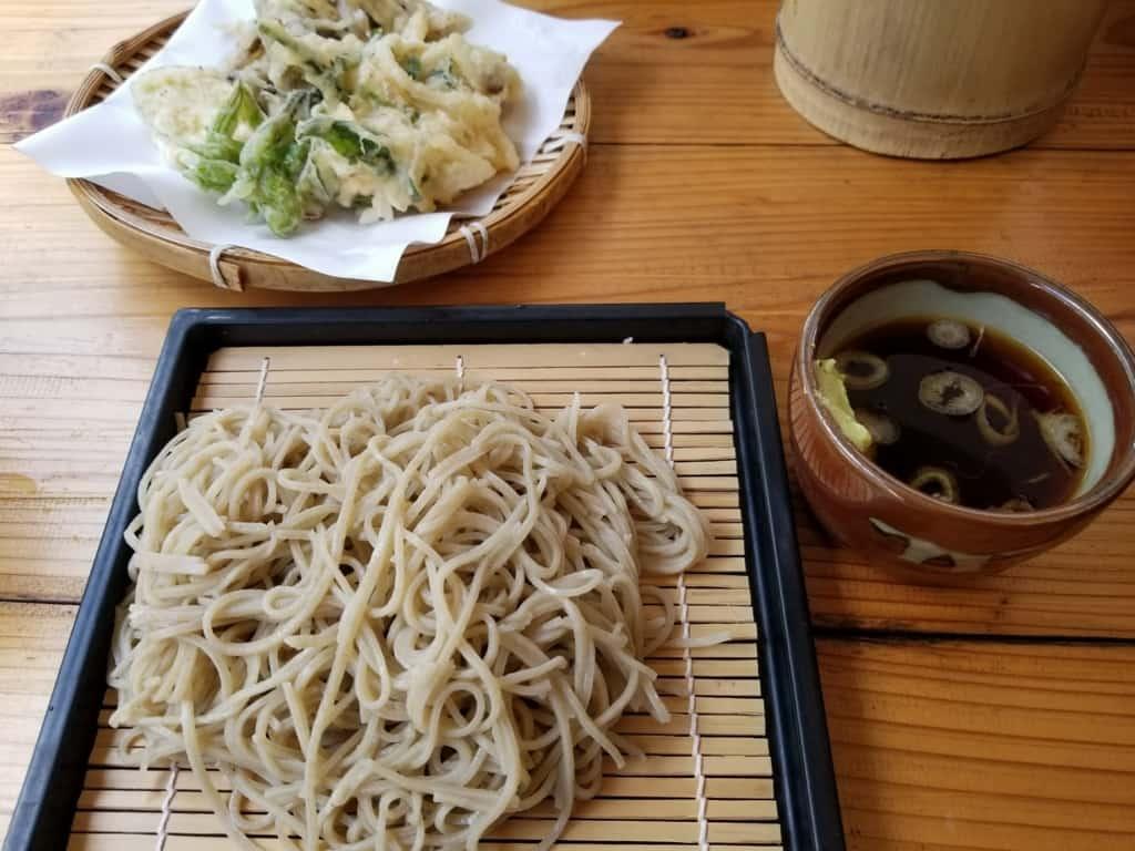 f:id:bonjinkurashi:20180517233709j:plain