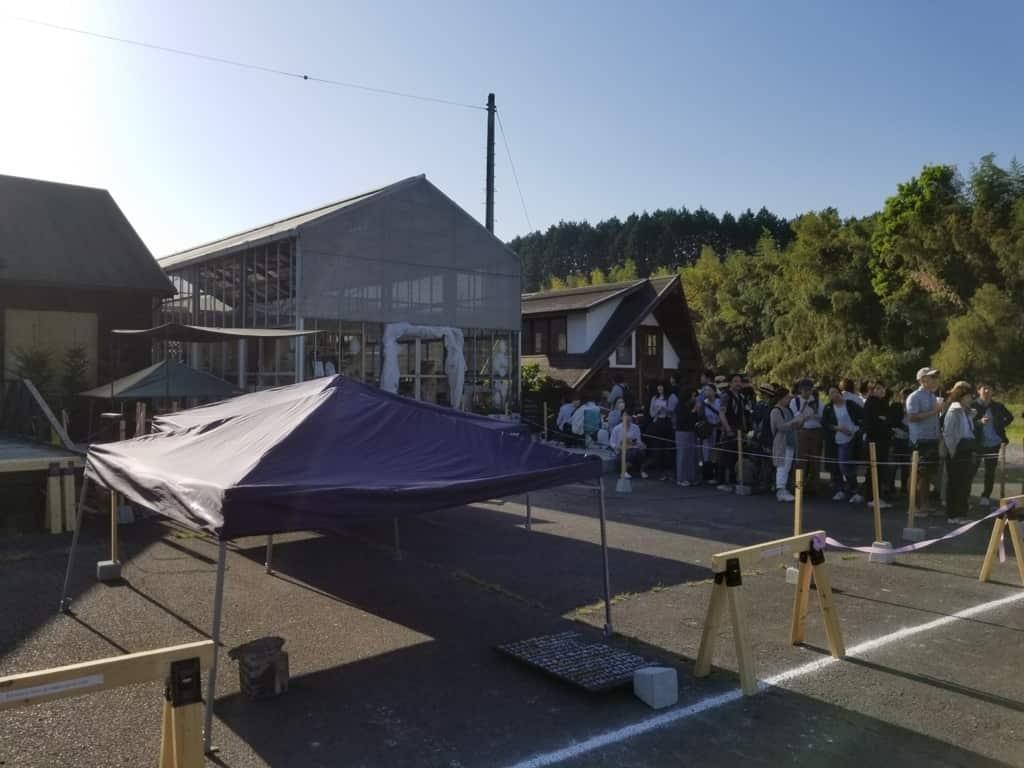 f:id:bonjinkurashi:20180517233725j:plain